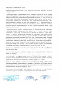 sprawozdanie_merytoryczne